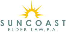 Suncoast Elder Law